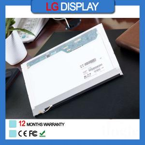 [Ilogic] Best Wholesale 14.1 Inch Screen Replacement For Lg Laptop LCD Screens Lp141Wx3(Tl)(N1)
