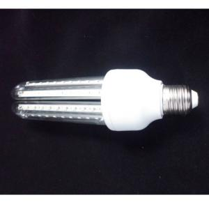 LED Energy Saving Lamp Lamp Light Source