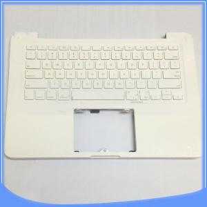 Wholesale For Macbook A1342 Top Case With Keyboard Mb881 Mc207 Mc516 2009/2010 Instock Original (Exin)