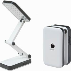 Led Charging Folding Desk Lamp
