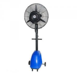 Outdoor Water Mist Cooling Fan Products