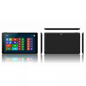 10.1 Inch 2G 32G Ips Quad Core Intel Ce Rohs Fcc Approval Windows Tablet Cheap