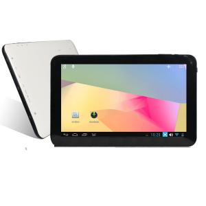 Rk3028 10Inch Android 4.2 Dual Core Tablet  - 1G Ram 8Gb Flash Tablets