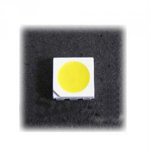 High Quality SMD 2835 Chip LED