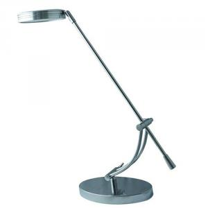7W High Quality Led Table Lamp