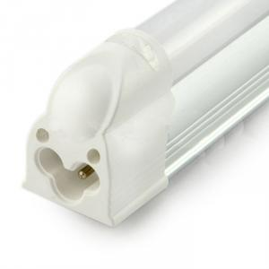 2Ft 3Ft 4Ft 5Ft Certificate Led Tube Factory Tuv Tube8 Led Light Tube
