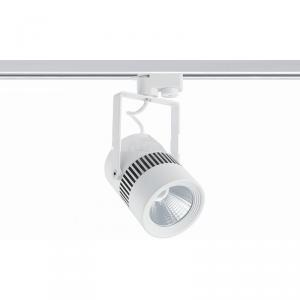 Cob Led Track Light 30W