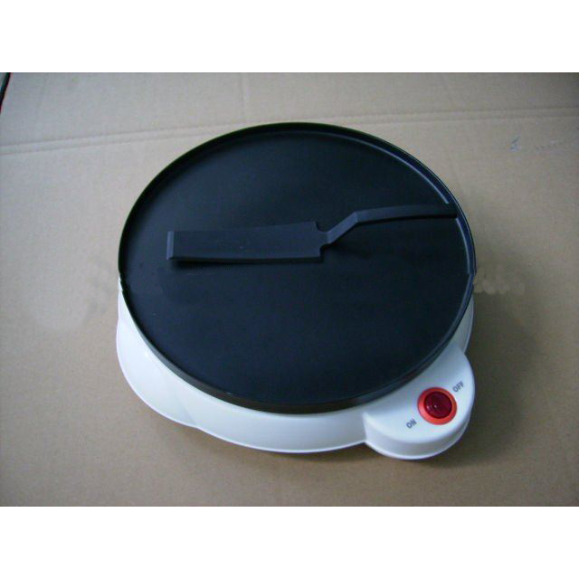 Crepe Maker Available In Colors China Manufacturer Real