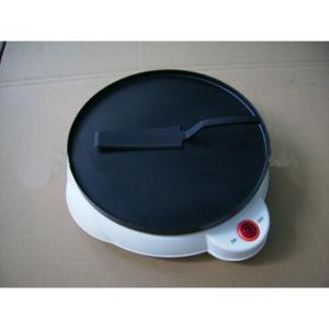 Crepe Maker Available in Colors China Manufacturer