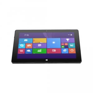 Pipo Work-W1 Pipo W1 Intel Z3740D Quad Core Dual Cmaera 64Gb Hdd Windows8 Tablet Pc 10Inch