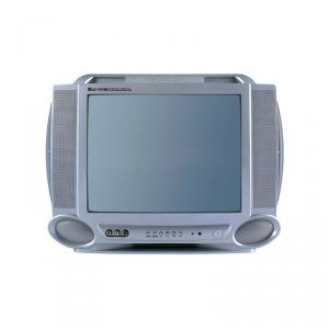 Cheapest ,China CRT Televison Can Work 90-260V, With Multi Language,Hot Sale In African ,Middle East ,South American
