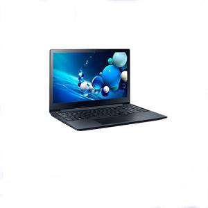 15.6-inch Widescreen Laptop with Windows 8 i7 16GB RAM 2TB HDD NVIDIA GeForce GT 750M