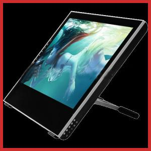Digitizer Lcd Touch Screen,19 Inch Monitor