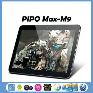 Tablet Pc Rk3188 1.8Ghz 2G/16G Android 4.1 Tablet Wifi Hdmi Bluetooth Ips Dual Cam Hot Selling