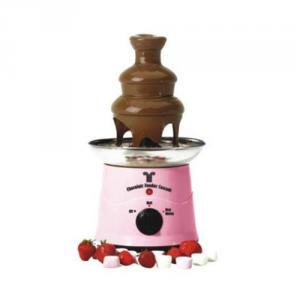 Household Chocolate Fountain