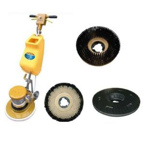 Electric Sweeping Equipment