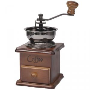 Hand Coffee Bean Grinder