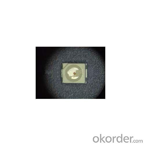 Best Offer SMD LED Diodes