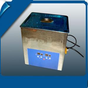 Ultrasonic Cleaner Hot Sale