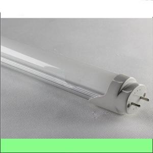 2014-2015 Factory Wholesale Price T8 Led Tube Light,18W Led Tube Lighting