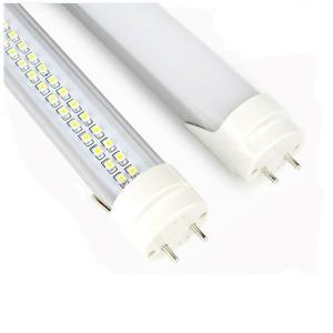 3 Years Warranty Ce Rohs Smd Chips 1200Mm 18W T8 Led Tube T8
