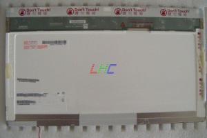 Grade A+ 15.6'' Laptop Screen B156Xw01 V.0 Ltn156At01 Lp156Wh1 B156Xw01 Claa156Wa01S 15.6Lcd Laptop Screen