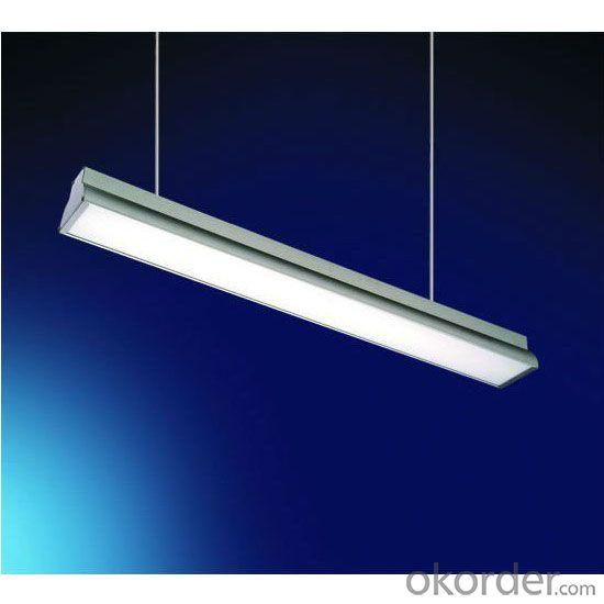 T8 Tube Light 5500K 600Mm Led Tube Light T8 Tube Replacement 4100K