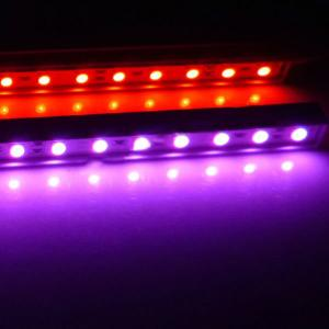 5050 SMD LED Diode Light Bar