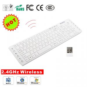 2014-Hot-Odm Wireless Keyboard
