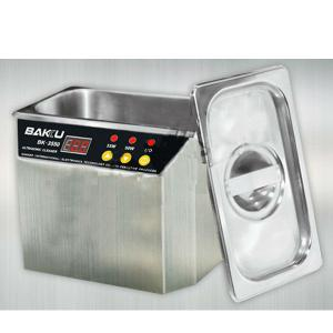 Ultrasonic Cleaner Bk-3550
