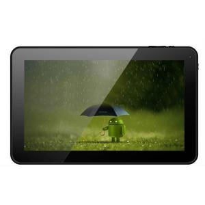 A20/A23 10 Inch Dual Core Android Tablet With Android 4.2 Os
