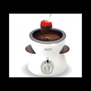 Chocolate Fountain New Design On Sale