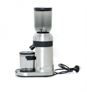 Wpm Small Size Profession Coffee Grinder/Automatic Coffee Grinder