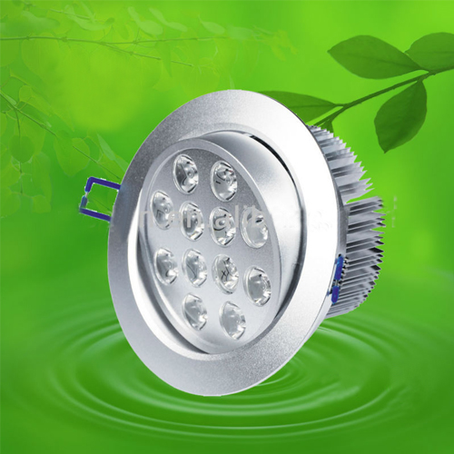 12w led ceiling light,12 watt led ceiling light,led ceiling light 12w