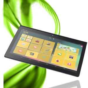 10 Inch Tablet Pc Android 4.2 Dual Camera 2.0Mp+5.0Mp Bluetooth Pipo Max-M8Hd Quad Core 3G Tablet Pc