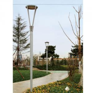 New Design Garden Light Led. High Quality CE, ROHS Outdoor LED Garden Light From China Manufacturer