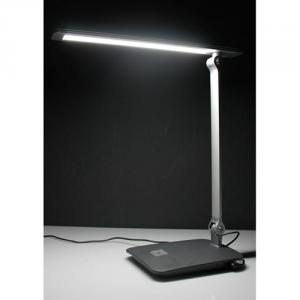 2014 Cheap Price High Quality Control Eye Protection Led Desk Lamp 7W