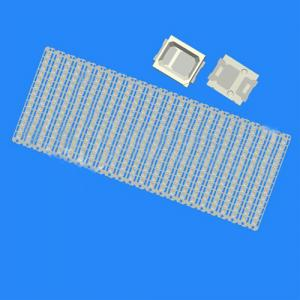 SMD LED 5730(14*20) Lead Frame (Integrated Packaging)