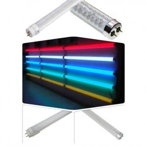 12W 1200Mm 2014 Factory Price T5 T8 Led Tube Light&Amp;Led Tube Lamp&Amp;Led Tube Lighting
