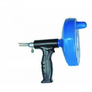 Drum Auger High Quality Best Sale