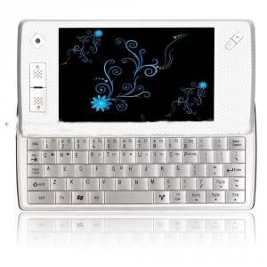 MID/Mini Laptop/ UMPC RAM 1G /3G/wifi/bluetooth