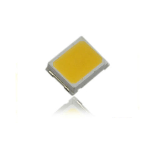 Manufacturer Taiwan Chip 0.2W 2835 SMD LED