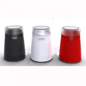 Manual Coffee Grinder Cg9101