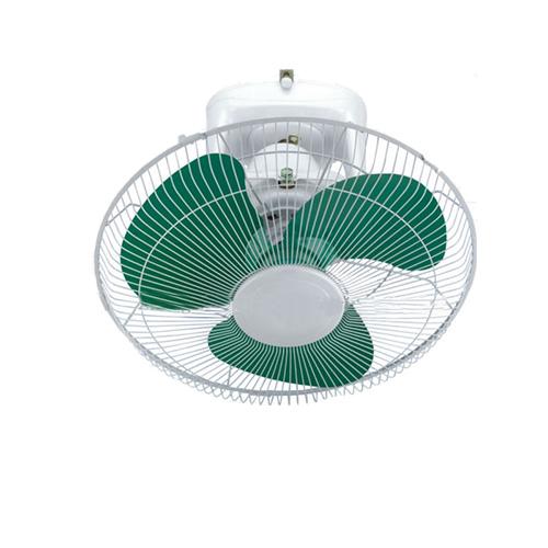 Ceiling Fan 16 Inch