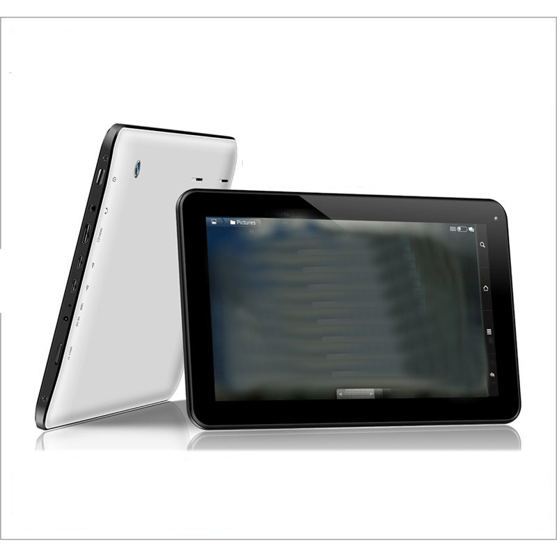 10.1&Quot; Atm7029 Dual Core 1.2Ghz Android 4.1 10 Inch Android Tablet Cheap