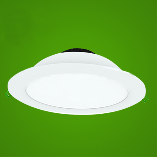 High Efficiency LED Downlights, CE SAA Approved LED Ceiling Lamp, Epistar 2835 SMD Led Lamp
