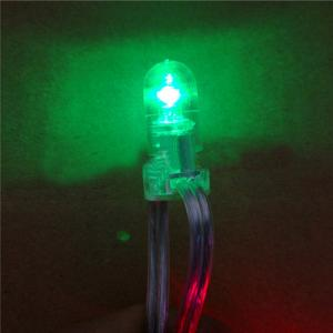 Led Clip Light (New)