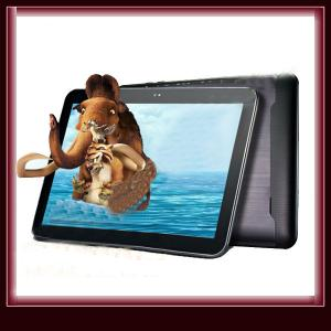 10 Inch Ips Screen 1920*1200 Rk3188 Pipo M9 Pro 3G Calling Tablet Pc High Quality