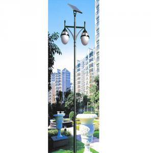 Ce Approval Solar LED Garden Light (Outdoor Lawn Lamp) From China Manufacturer