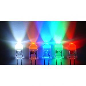 5050 SMD LED Diode